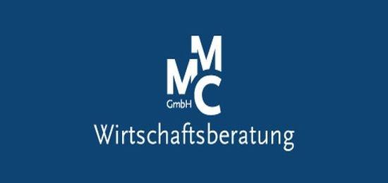 MMC-GmbH